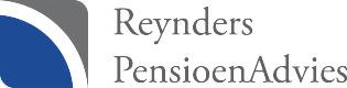 pensioenakkoord 2019